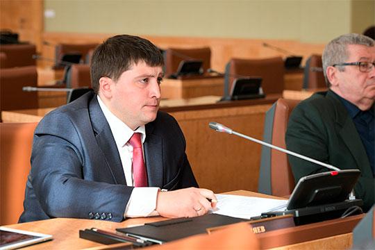 По словам Беляева, в этом году по плану в ТОСЭР должны зайти еще порядка 10 резидентов