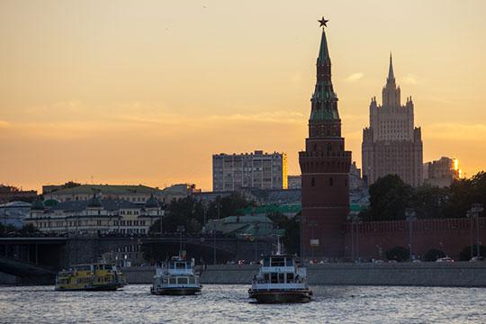 Топ популярных домашних направлений возглавляют Москва Петербург, Сочи, Минеральные Воды и Краснодар