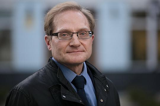Михаил Дмитриев: «Такого перелома настроений за последние 20 лет мы еще не наблюдали»