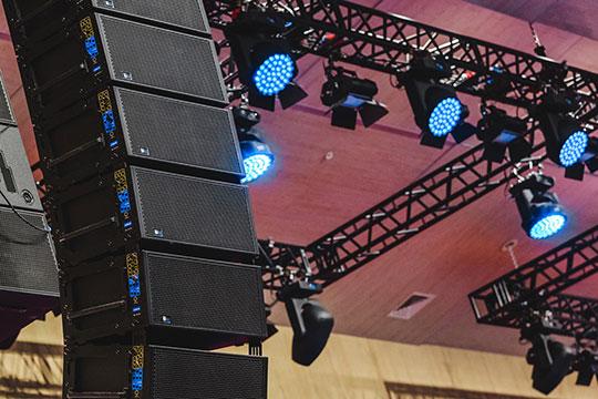 Зиля Сунгатуллина новый концертный зал с Большим Кремлевским дворцом в Москве — здесь хорошая аппаратура и акустика