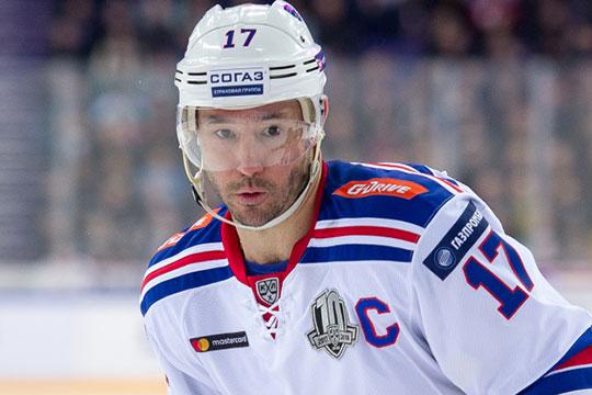 Илья Ковальчук — легенда российского хоккея. Человек, который принёс стране самую яркую победу в постсоветской истории (ЧМ-2008 в Квебеке)