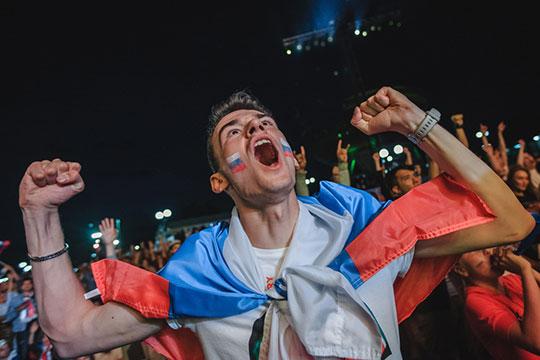 Завтра в Словакии стартует чемпионат мира по хоккею