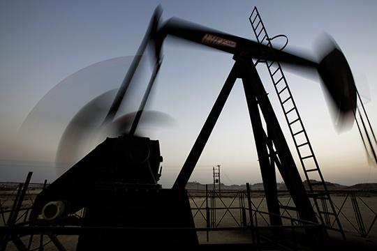 Американский возмущающий фактор нанефтяном рынке резко усилится вближайшие полтора-два года, иОПЕК+ придется сэтим что-то делать