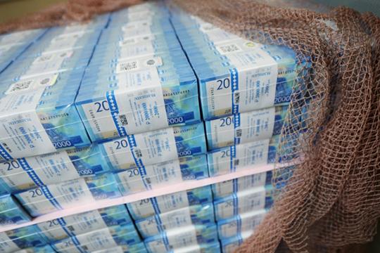 Новый рейтинг «БИЗНЕС Online», куда вошли компании с выручкой от 10 млн евро, но меньше 1 млрд рублей, оказался полон сюрпризов