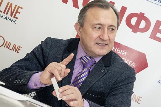 По словам директора Татарского драматического театра Рашата Файзрахманова, проверка была инициирована неким анонимом, который оставил обращение