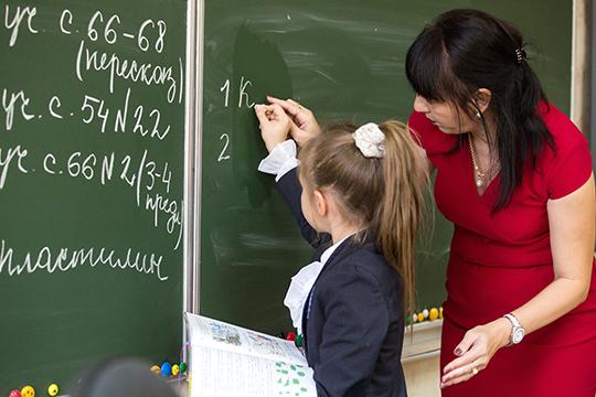 Как правило, русский язык дешевле, математика ифизика— дороже, ну, арепетиторов поанглийскому языку так много,что разброс цен здесь поражает воображение
