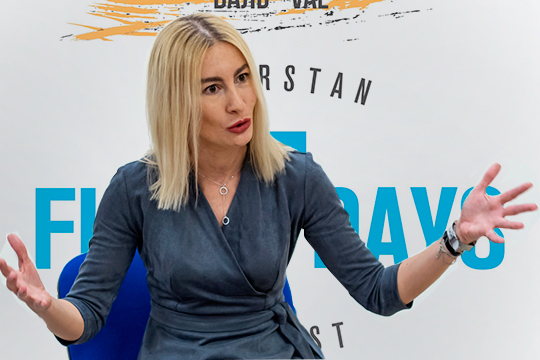 «Пусть что-то новое, но не татарская деревня, пожалуйста!»