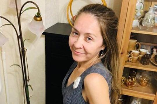 Лилия Хисамутдинова: «До 70% детей-школьников подвержены различным невротическим расстройствам личности — неврозам»