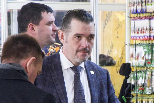 «Ситуация вреспублике напряглась»: ревизоры нашли нарушения вхозяйстве Павла Лоханова?