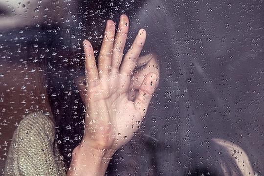 Причиной, побуждающей ребенка к разным формам ухода от сложившейся жизненной ситуации, является его школьная жизнь. Все больше внимания общественности и родителей привлекает проблема насилия, прессинга, буллинга