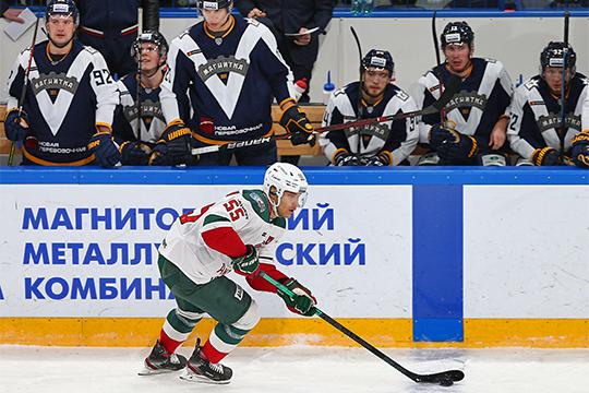 Всё время, пока Владимир Ткачев не будет играть, он продолжит в полном объеме получать зарплату, а клуб — финансовую помощь КХЛ