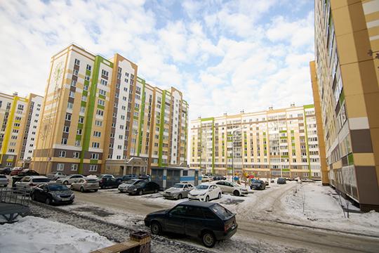 деньги до зарплаты город нижнекамск вконтакте