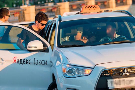 Если мои водители уйдут работать напрямую с«Яндексом», наймуеще. Даешь объявление на«Авито», изапару дней приходит 8 человек, желающих поработать