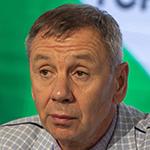 Сергей Марков — политолог, директор Института политических исследований:
