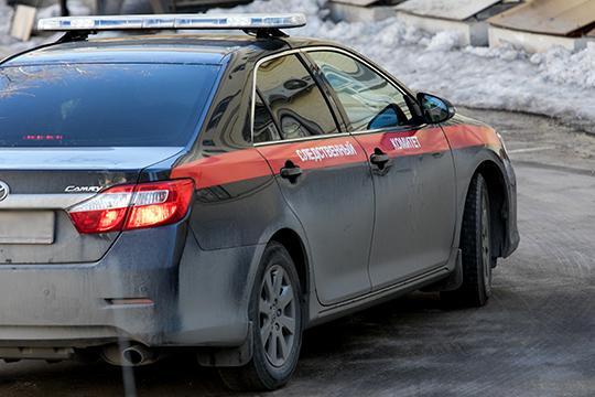 Следственный комитет Татарстана проводит доследственную проверку по факту смерти одного из заключенных в ИК-2