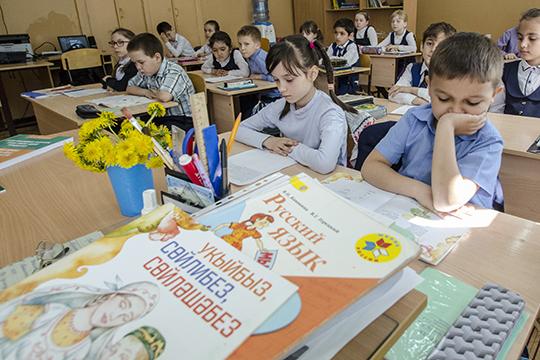 «Выходит, что преподавание татарского языка– это само посебе проявление экстремизма?»