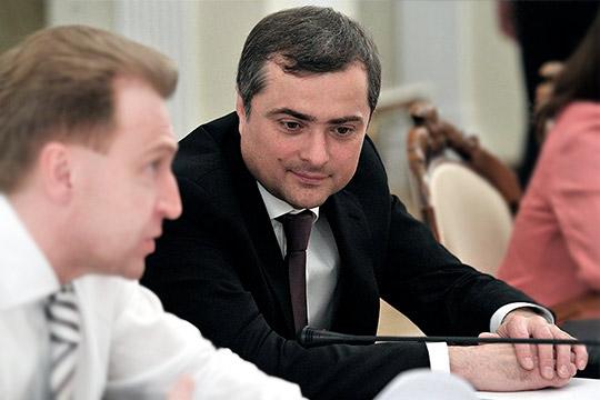 Что касается официальной реакции Кремля наинтервью, топресс-секретарь президента РФвысказалсяследующим образом:«Это мнение россиянина, пусть иочень авторитетного икомпетентного среди политиков иполитологов»