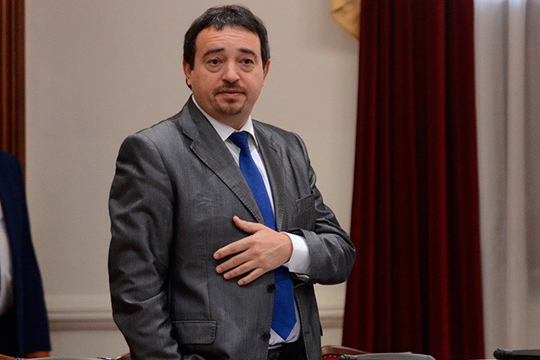 По словам президента ассоциации турагентств РТ Рамиля Мифтахова, отказы от итальянского направления — в 99% случаев
