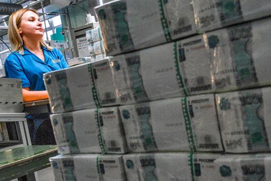 «Деньги не были бюджетными»: замминистра экономики о распиле займов погорельцам ТФБ