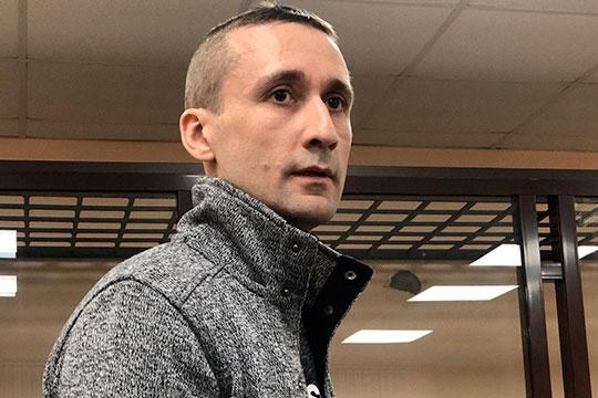 Анатолий Дербенев: «Это была операционная компания банка, поэтому особо не задавался вопросом…»
