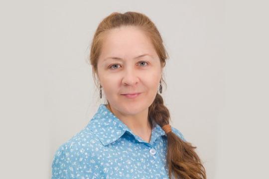 Лилия Хисамутдинова: «Программа «Наш двор» призвана повысить качество жизни населения и она вполне способна на это. Собственно, психологи занимаются тем же — повышают качество жизни, но конкретных индивидуумов»