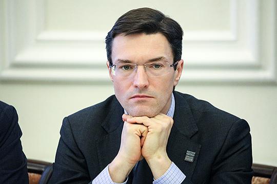 Пока шли дискуссии в рабочей группе по поправкам в Конституцию, Сергей Белов был одним из немногих, кто вспомнил о проблемах языковой политики