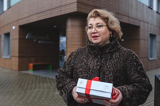 Покупатели пентхаусов в ЖК «Манхеттен», к слову, получают умную систему в подарок. Но в принципе установить ее можно в любой момент: как в готовых квартирах, так и на этапе строительства