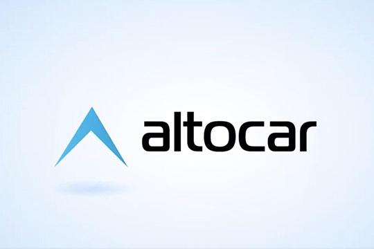 Среди корпоративных клиентов AltoCar немало крупных иизвестных компаний: «АКБАРС» Банк, ВТБ, «Унистрой», «Бахетле», «Данафлекс», IT-парк, атакже государственные структуры