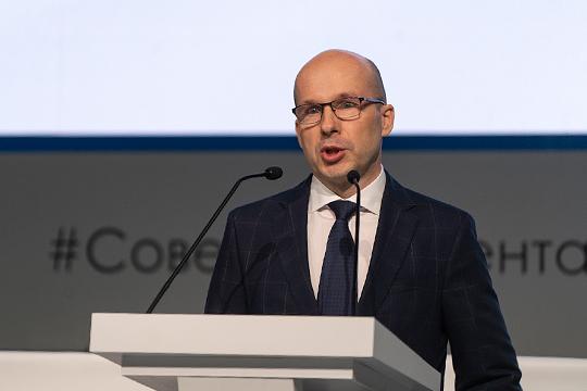 Сергей Сотников: «Профилактика правонарушения дает более эффективный результат, чем карательным меры»