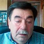 Эмиль Паин — Доктор политических наук, профессор: