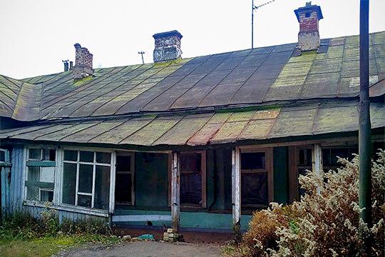 Архитектор-реставратор Ирина Карпова призвала не терять времени на такие процессы, как подача апелляции: процесс разрушения здания, по ее словам, уже запущен