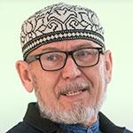 Дамир Исхаков — Историк, член исполкома Всемирного конгресса татар: