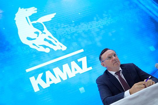 Сергей Когогин: «Мусорная реформа для нас имеет, по крайней мере, один позитивный фактор: резко увеличился сбыт мусоровозов, поставки шасси на заводы»