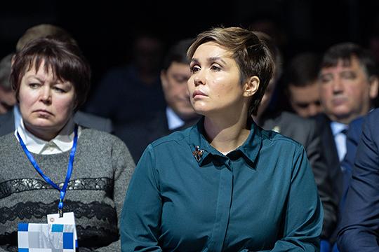 Налоговый консультант Надежда Холостова сообщала, что 8 из 10 предпринимателей надеются, что режим ЕНВД в очередной раз продлят, или вообще не знают о необходимости перехода