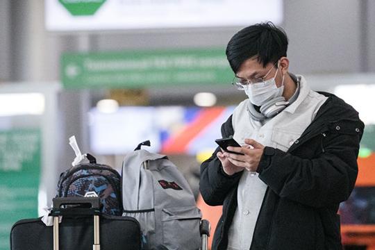 «Появление очагов коронавируса вЕвропе (Италия) иИране, авдальнейшем возможно ивПакистане, может дать сильный негативный эффект для мировой экономики вцелом»
