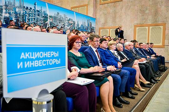 Если в конце 2017 года в проекты только начали инвестировать, закинув 1,6 млрд руб., то на начало 2020 года общий объем вложений достиг почти 34 миллиардов