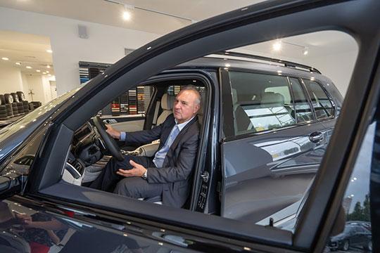 Вячеслав Зубарев: «Могу сказать точно, что тенденция на повышение цены будет, и началась она с этой недели»