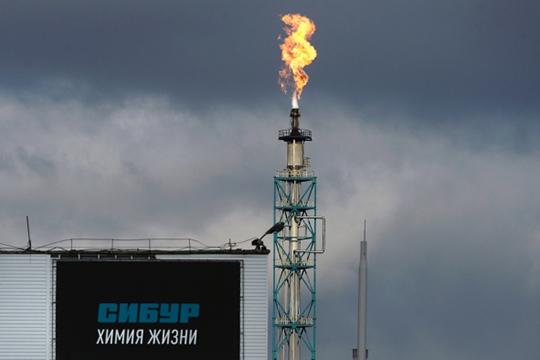 «Со старением газовых месторождений доля этана и более тяжелых углеводородов растет, поэтому извлечение их из магистральных газовых систем для дальнейшей переработки целесообразно»