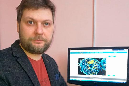 Павел Зеленихин: «Действенные меры, даже в случае такой вирусной инфекции, имеют свой положительный эффект»