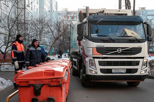 КоДню работника ЖКХ «БИЗНЕС Online» подготовил первый рейтинг ведущих персоналий этой сферы экономики РТ, годовой оборот которой составляет 70млрд рублей