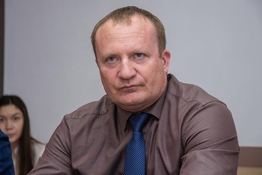 Компания «ФерроЛайт»Сергея Корсаковапомимо компонентов для автомобильной промышленности, планирует стать поставщиком идля Haier. Пока заявленный объем инвестиций 9 млн