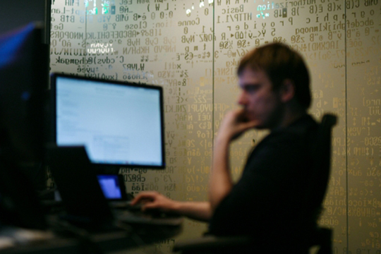Организаторы группы пользовались многочисленными анонимайзерами, асерфили винтернете исключительной через браузерTOR. Ноиэто неуберегло ихотзадержания иареста