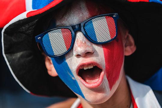 Чемпионат Европы пройдёт 11 июня — 11 июля 2021 года. Это первый случай переноса турнира в истории Евро, который проводится с 1960 года