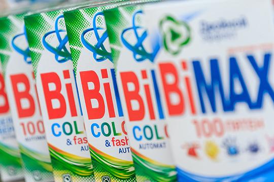 «Люди читают этикетки, видят— бренд принадлежит российскому производителю, икним приходит осознание: вРоссии научились делать хорошую качественную продукцию»