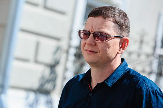 Подавляющее большинство заявок (30%) связано с принудительной госпитализациейи домашним карантином, говорит глава «Агоры» Павел Чиков