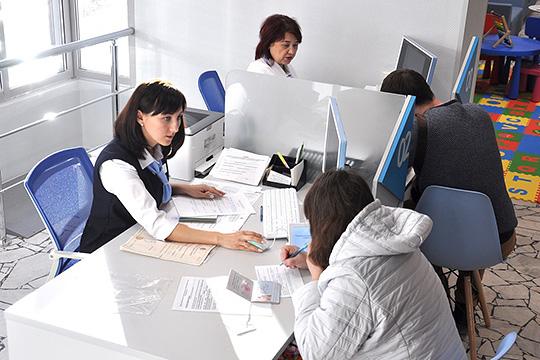 По оценке международной организации труда число безработных из-за пандемии коронавируса в мире может вырасти до 25 миллионов, на 3 миллиона больше чем во время кризиса 2008 года