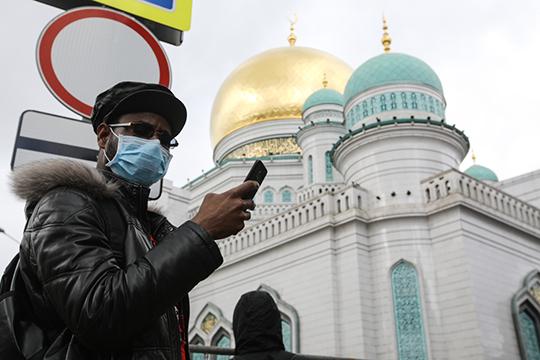 «Наша жизнь¸ как ижизнь всего мира, сейчас, думаю, зависит отдвух факторов— откоронавируса иотцен нанефть. Отмасштабов кризиса, отглубины кризиса»