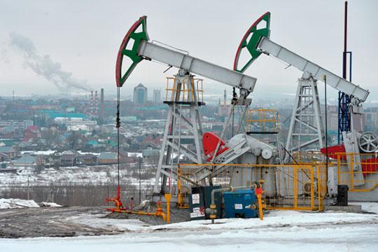 Гендиректор «Татнефти» Наиль Маганов заявил, что не видит смысла в увеличении поставок