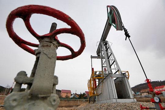 «25 долларов забаррель– это уже катастрофа»: чем грозит Татарстану падение цен на нефть