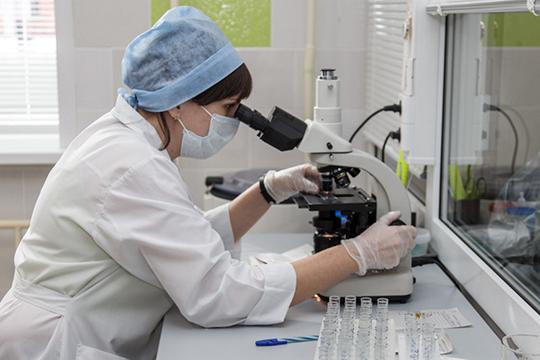 «Точно знаю, что цена тестов накоронавирус доходит до150 евро»